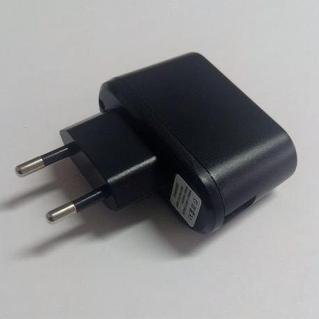 Alimentatore USB