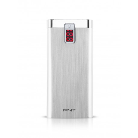 PNY POWERPACK BD5200