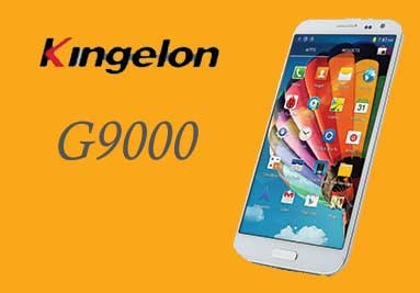 Scopri Kingelon G9000